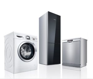 About Us Affordable Appliance Repair Edmonton 780 652