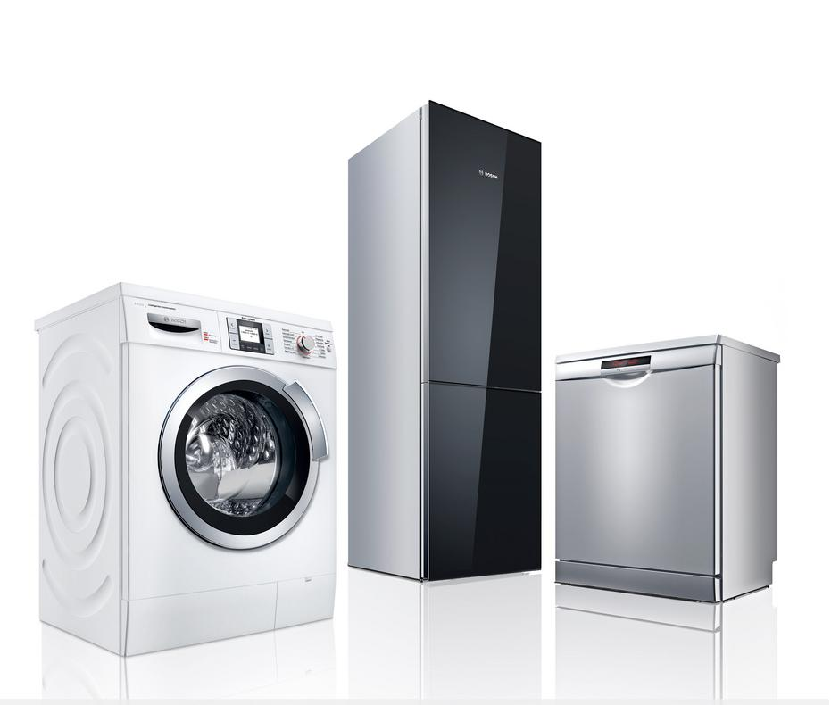 Affordable Appliance Repair Edmonton Edmonton Appliance